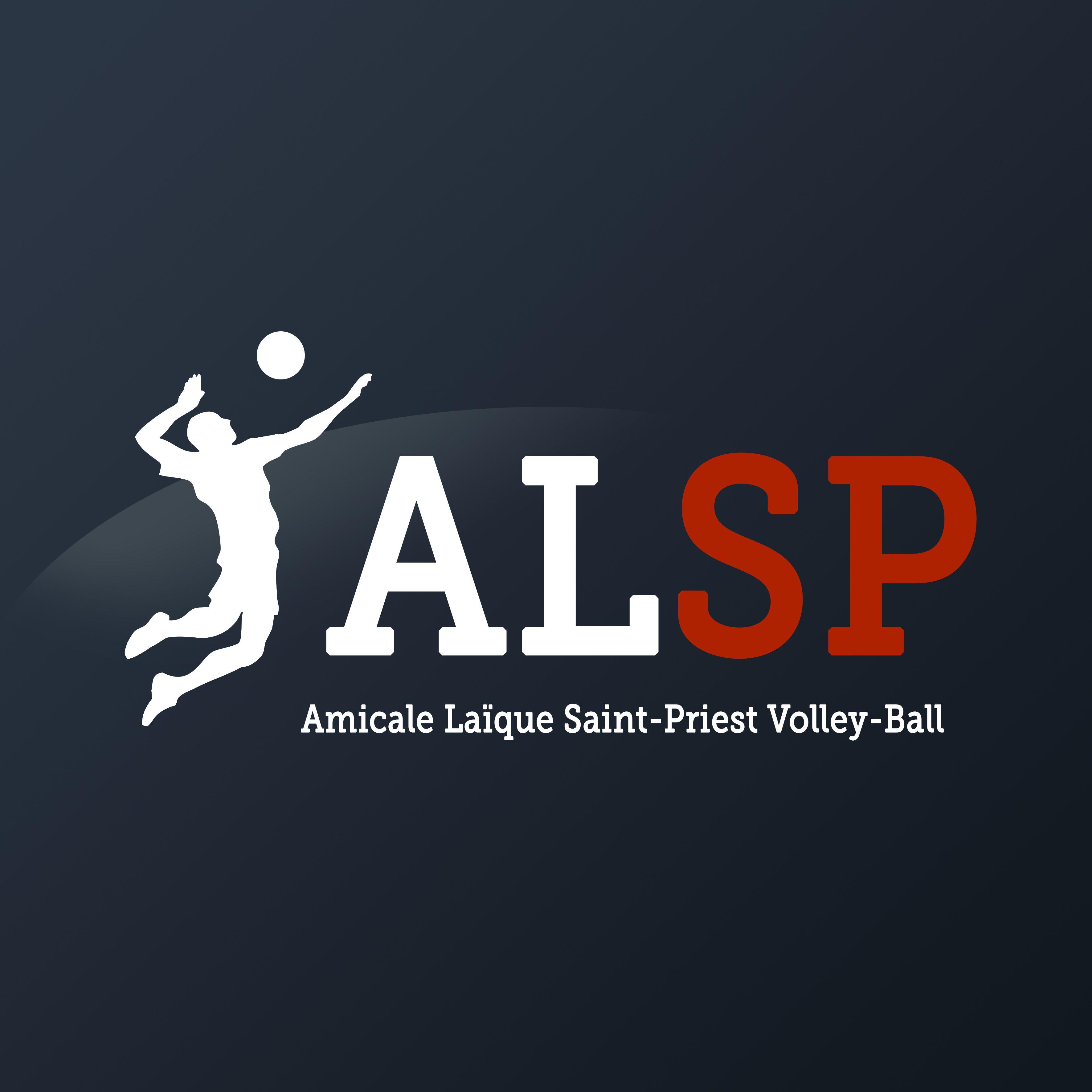 ALSP Volley-Ball